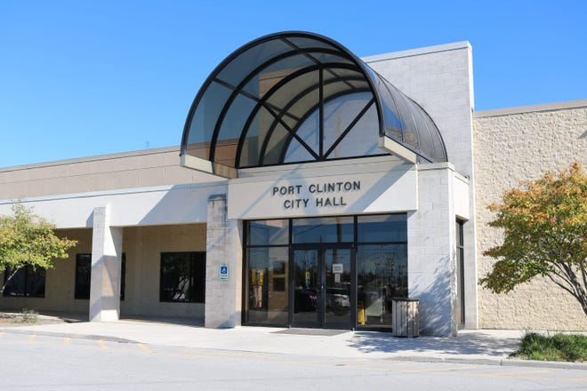 In Port Clinton, online services offering vacation rentals, such as Airbnb, has been making it increasingly difficult for the city to adequately collect its local bed tax.