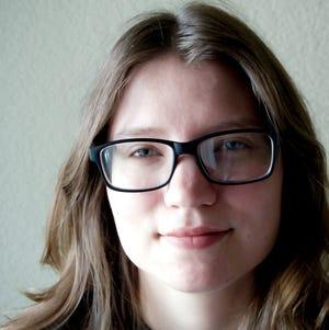 Alison Cutler