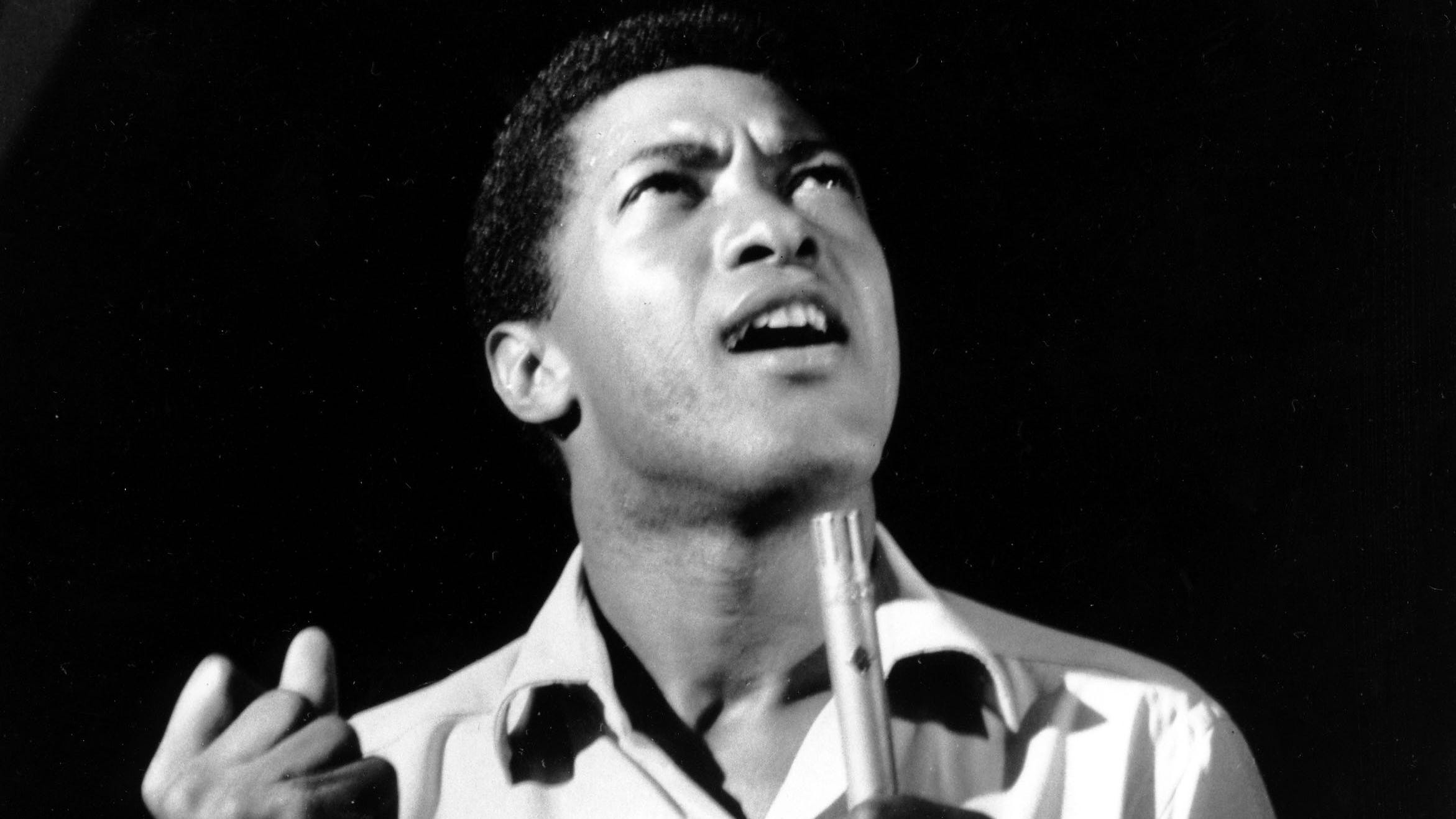 'One Night in Miami': The true story behind Sam Cooke's stirring 'A Change is Gonna Come' - USA TODAY
