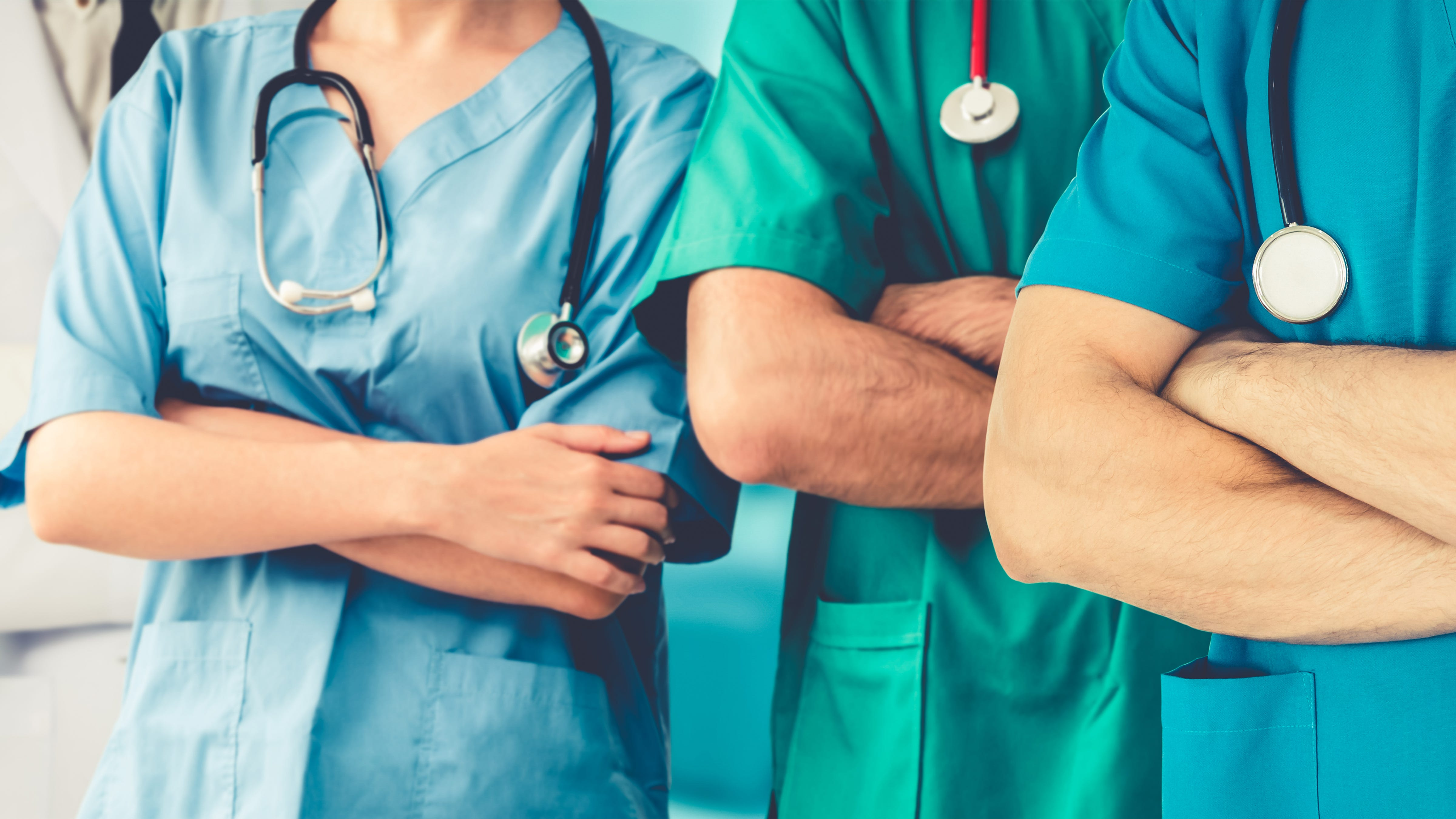 The best discounts for healthcare workers and first responders in 2021