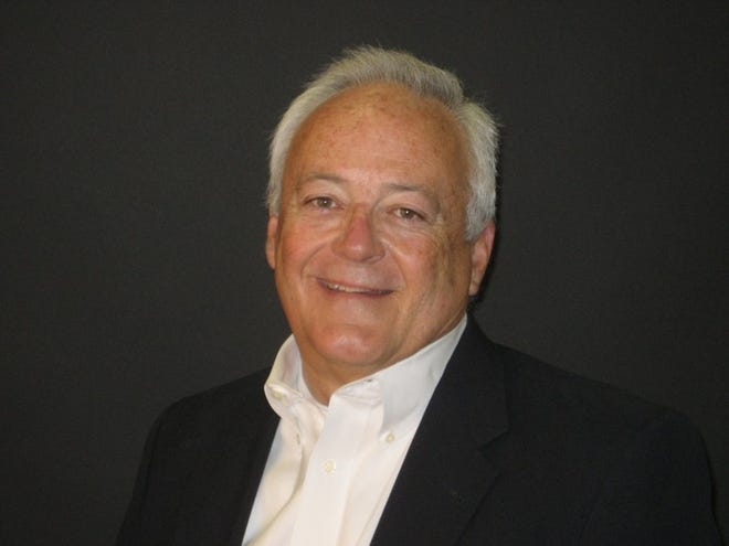 Bastrop Council Member Bill Ennis said he will not seek reelection to the Place 4 seat in May.