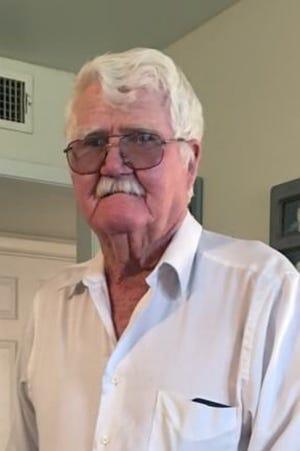 Barnett obituary