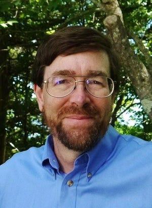 Peter Bixby