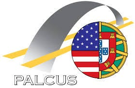Portuguese-American Leadership Council of the United States logo