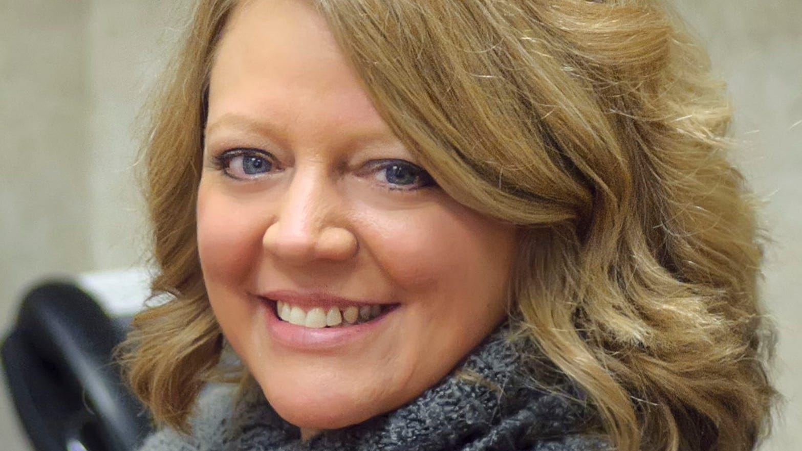 Coers joins Tremont First National Bank