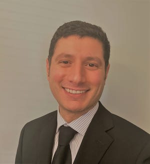 The Deutsches Altenheim Foundation, which has a location in West Roxbury, has appointed Michael Jugenheimer executive director of development to lead its fundraising and development activities for the foundation in support of the Deutsches Altenheim senior care campus. Pictured, is Jugenheimer.