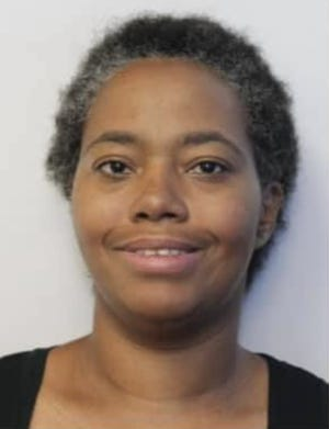 Tameka Smith was reported missing on Jan. 10, officials said. She's from Lincoln Heights.