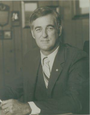 Frank Wanicka