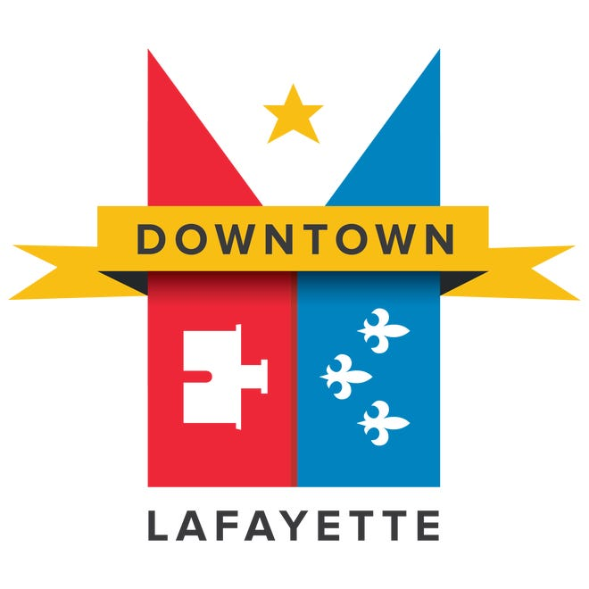 Downtown Lafayette Unlimited announces new appointments to its 2021 Board of Directors.