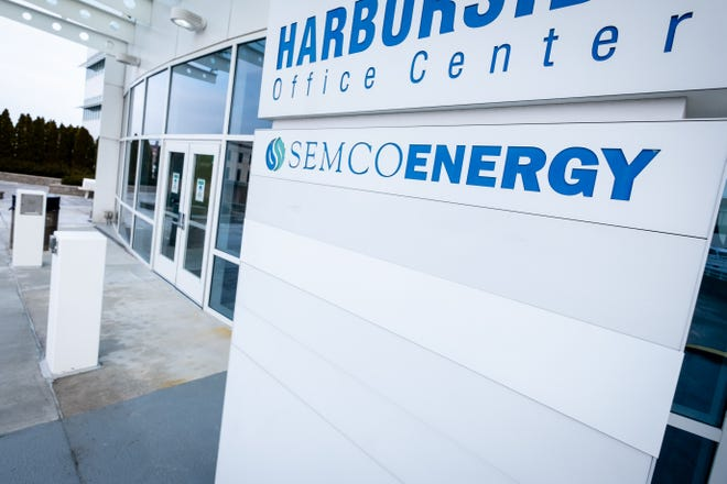 Unless there is some sort of shift like a policy change, SEMCO Energy Gas Company expects natural gas prices to remain relatively low for the foreseeable future.