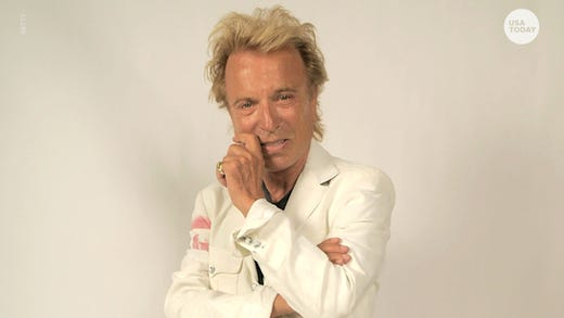 """<a href=""""https://www.usatoday.com/story/entertainment/celebrities/2021/01/14/siegfried-fischbacher-siegfried-and-roy-duo-dies-cancer-81/4156300001/"""" target=""""_blank"""">Siegfried Fischbacher</a>, who partnered with&nbsp;<a href=""""https://www.usatoday.com/videos/entertainment/celebrities/2020/05/09/roy-horn-half-siegfried-roy-dies-75-coronavirus/3104084001/"""" rel=""""noopener"""" target=""""_blank"""">Roy Horn</a>&nbsp;for the Las Vegas stage act Siegfried and Roy, died at age 81 on Jan. 13&nbsp;at his home in Las Vegas, following a battle with pancreatic cancer.<br /> <br /> Fischbacher's&nbsp;death, which was confirmed in a news release by his publicist&nbsp;Dave Kirvin,&nbsp;came eight months after the passing of his longtime stage partner&nbsp;<a href=""""https://www.usatoday.com/story/entertainment/celebrities/2020/05/08/roy-horn-siegfried-and-roy-dies-covid-19/3101602001/"""" rel=""""noopener"""" target=""""_blank"""">Horn, who died May 8 of coronavirus complications at 75</a>.&nbsp;"""
