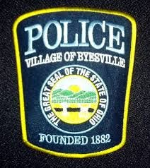 Byesville Police Department