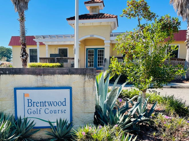 The Brentwood Golf Club on the Northside is also the home course of First Tee-North Florida.