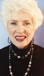 Judy DiGregorio