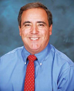 Brian Damiano