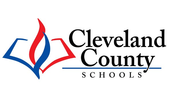 Cleveland County Schools