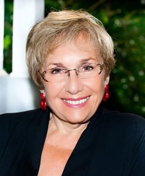 Carole Kleinberg, the former artistic director of the Banyan Theater Company, is spearheading a revival of the Sarasota Jewish Theater as a professional company that will operate in partnership with the Jewish Federation of Sarasota-Manatee.