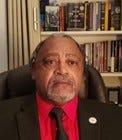 Roy Williams Jr.