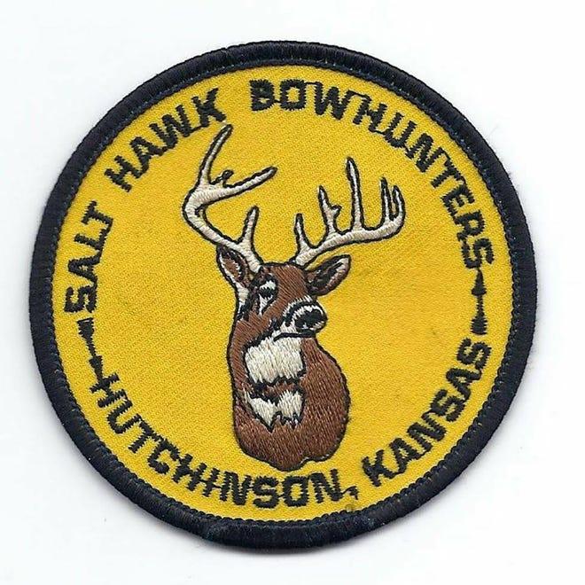 Salthawk Archery Club