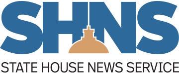 Story via State House News Service