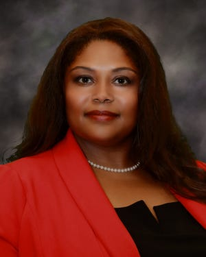 Chari Mullen, Fremont's director of diversity and inclusion, will be the keynote speaker at  the Fremont NAACP branh's annual Rev. Dr. Martin Luther King, Jr. Breakfast on Monday. The event, to be held on Zoom, begins at 10 a.m. and can be viewed by tuning in on the Fremont NAACP branch's Facebook page.