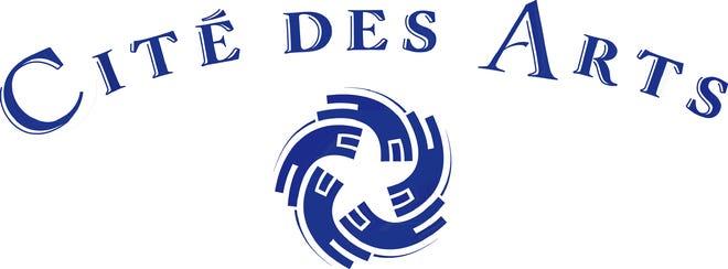 """Cité des Arts, downtown Lafayette's community-based theatre and arts venue, created Save Cité des Arts to raise $40k and save the """"grassroots arts incubator."""""""