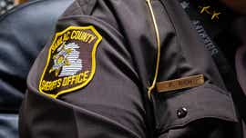 Sanilac Twp. couple belived to have died from same firearm