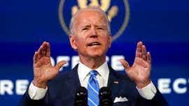 EDITORIAL: Let's hope Biden is optimist we need