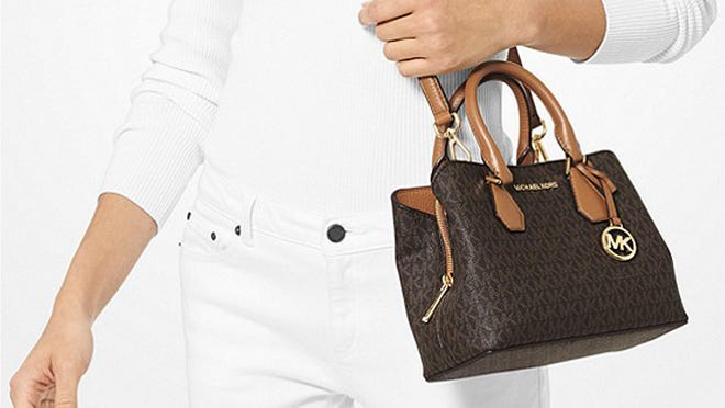 This bag is a customer favorite.