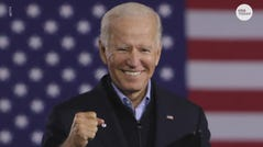 President- elect Joe Biden's inauguration festivities will begin soon, and here's everything you need to know.