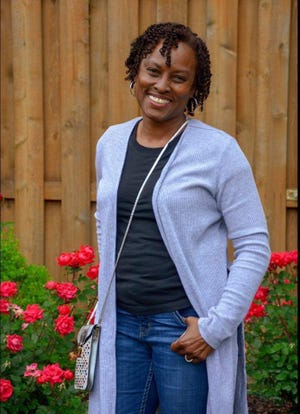 Debra Fields, district reading instructional coach with Ardmore City Schools, will be speaking at the virtual celebration for Martin Luther King Jr. Day hosted by the HFV Wilson Community Center.