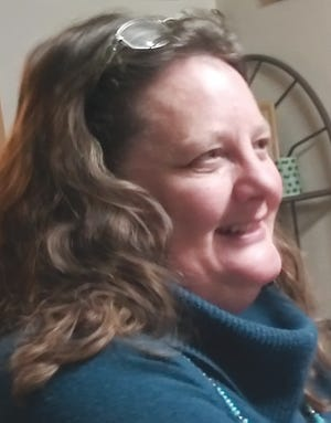 Editor Jennifer Stultz shares thanks for Pratt-area groups who have made donations to the community through the past year, and encourages a continued recognition of needs in the community.