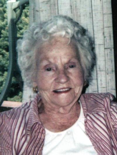Obituaries in St. John, KS | St. John News