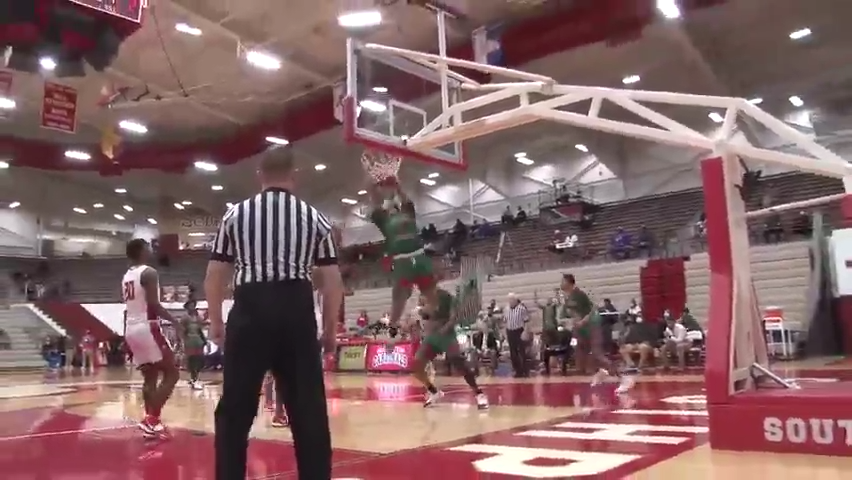 Lawrence North defeats Pike 64-62