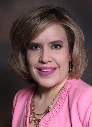 Shawna Kemper