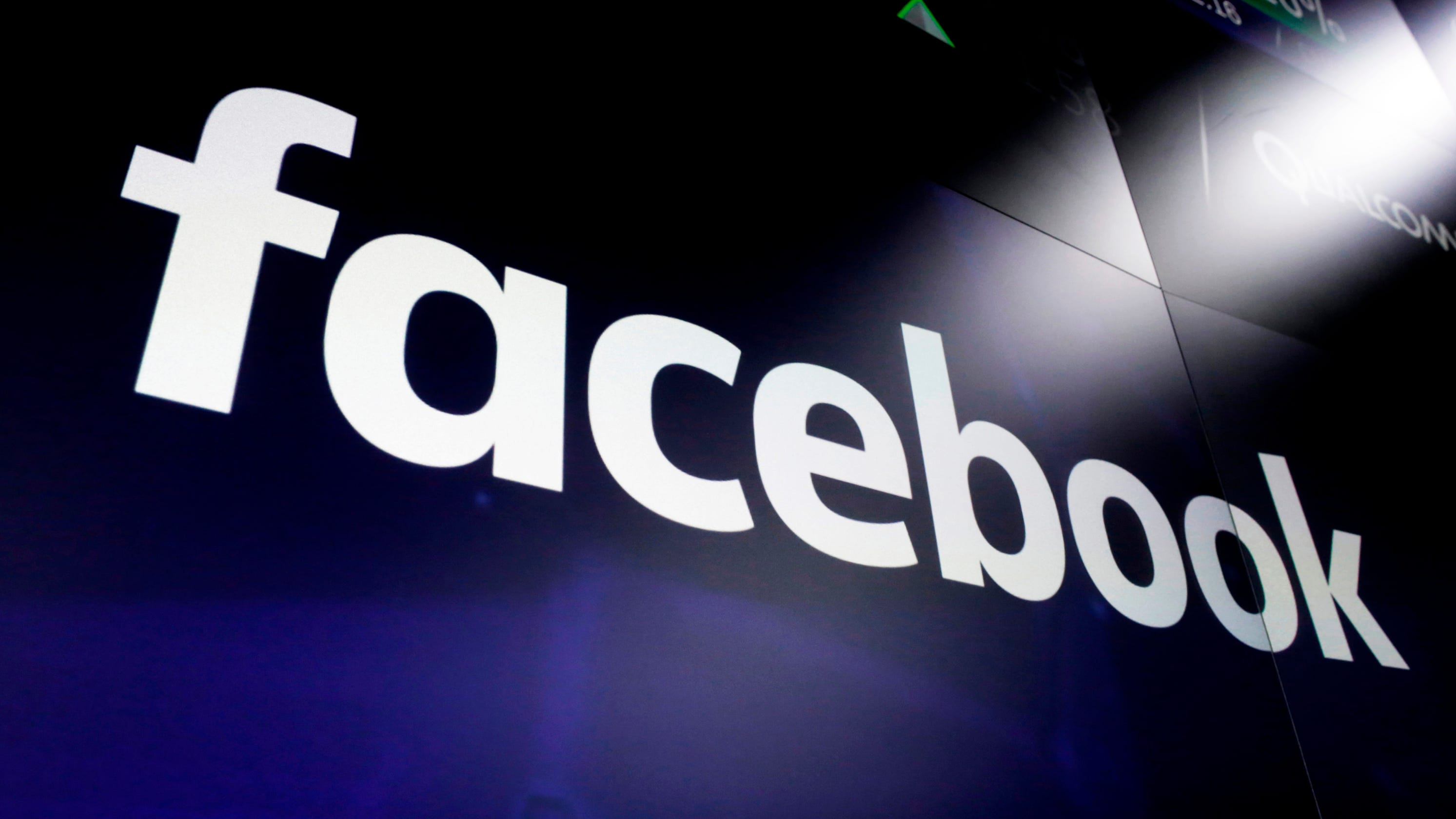 Logged out of Facebook? You're not alone and Facebook blames configuration change for logouts