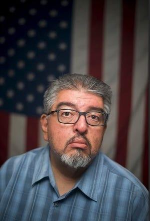 Rene Ray De La Cruz