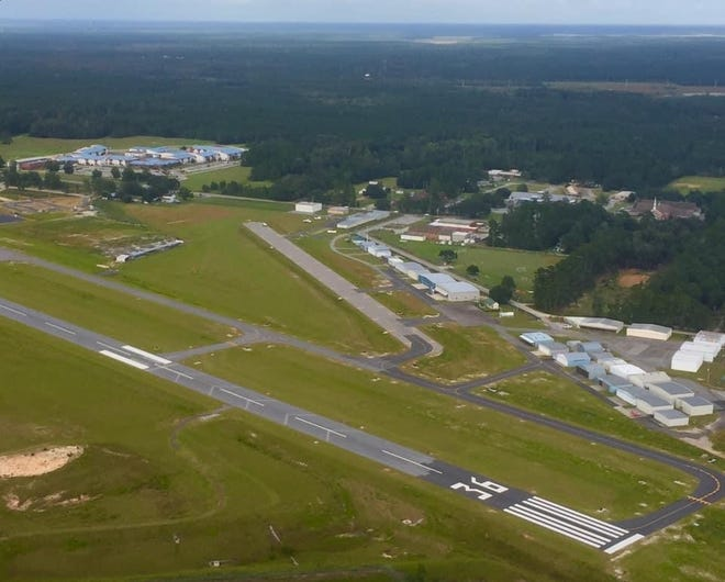 The Ridgeland-Claude Dean Airport will host an S.C. Breakfast Club fly-in event Sunday. The public is invited to attend the free event. COVID-19 safety guidelines will be followed.