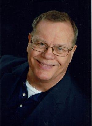 Larry D. Bentson