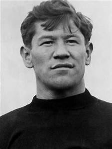 Jim Thorpe in 1937