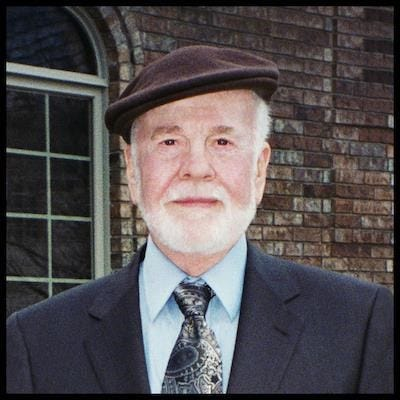 Jim D. Morris