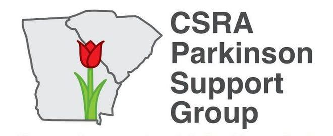 Find the CSRA Parkinson Support Group online at www.parkinsoncsra.org.
