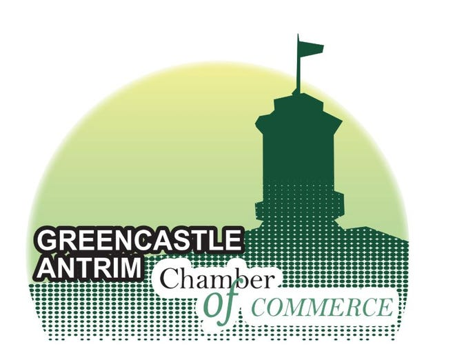 G-A Chamber of Commerce