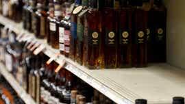 Ohio liquor sales climb to record $247 million