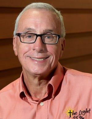 Jim Berni