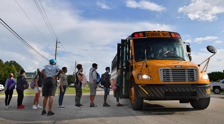 Images of Sarasota County Schools Calendar 2021-22