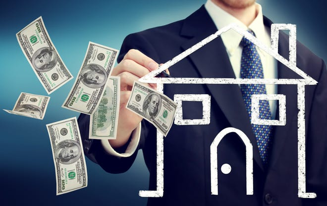 A tax advisor can help homeowners determine the tax implications of selling their homes.