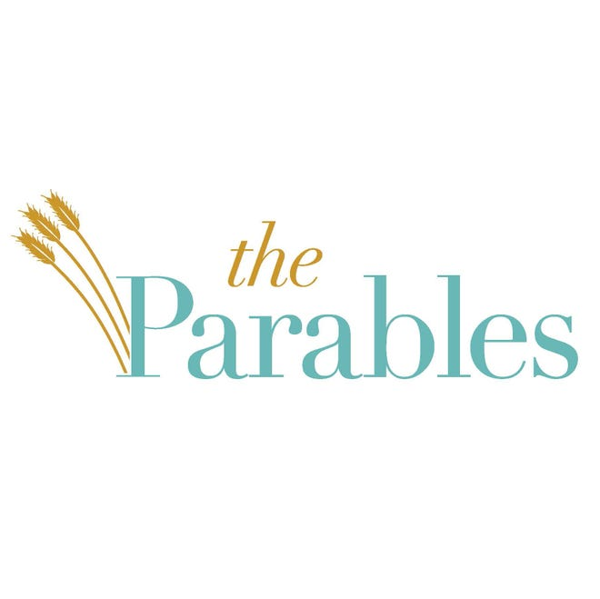 """The Warren M. Angell College of Fine Arts will host the second annual """"To Tell the Story"""" conference Feb. 16-17 on the OBU campus in Shawnee. The focus of this year's conference will be the parables of Jesus."""