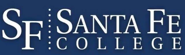 Santa Fe College graphic