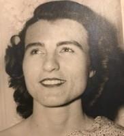 Barbara Hardcastle